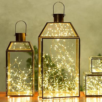 ガーデニング ガーデン デザイン おしゃれ 飾り クリスマス 照明 ライティング