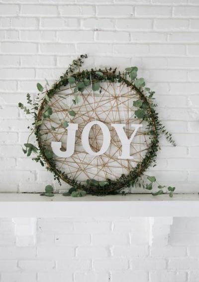 ガーデニング ガーデン デザイン おしゃれ 飾り クリスマス ライティング