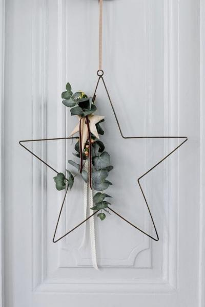 ガーデニング ガーデン デザイン おしゃれ 飾り クリスマス