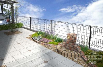 水やり | 庭 | デザイン